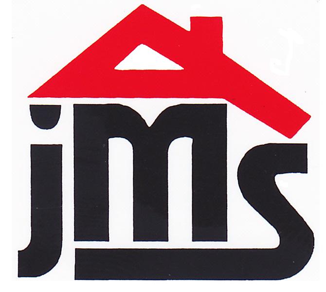 JMS - Logo