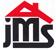 JMS Stavební firma Logo